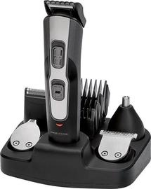 Plaukų kirpimo mašinėlė ProfiCare PC-BHT 3014