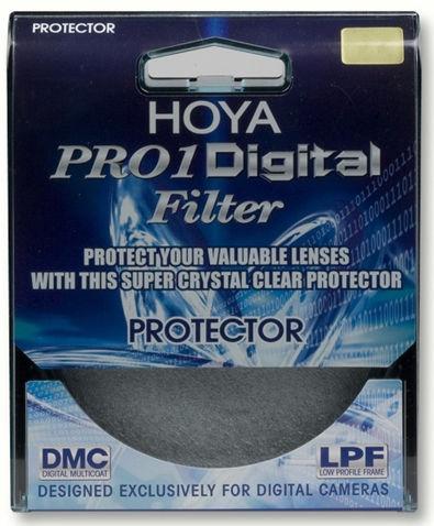 Filter Hoya Protector Pro1 Digital 40.5mm