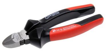 Kandiklinės replės Orbis 25-1600/20RR, 160 mm