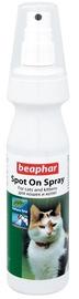 Beaphar Spot On Spray For Cats 150ml