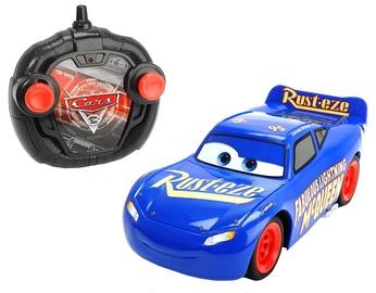 Dickie Toys RC Cars 3 Fabulous Turbo Racer LMQ