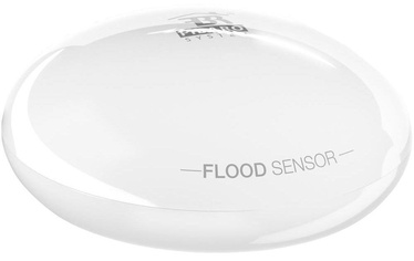 Fibaro FGBHFS-101 Flood Sensor for Apple HomeKit