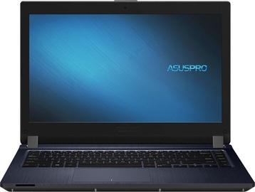 Ноутбук Asus ExpertBook P1440FA-FQ2959T, Intel® Core™ i3-10110U, 8 GB, 256 GB, 14 ″