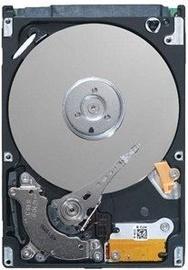 """Dell 600GB 15000RPM SAS 2.5"""" 400-AJWM"""