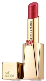 Estee Lauder Pure Color Desire Rouge Excess Lipstick 3.1g Love Starved