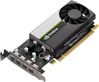 Videokarte Lenovo Nvidia T600 4X61E26090 4 GB GDDR6