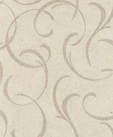 Viniliniai tapetai Rasch Vincenza 467611