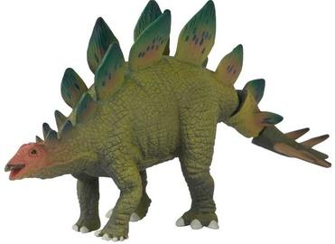 Žaislinė figūrėlė Tomy Ania Stegosaurus T16049