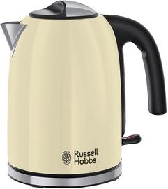 Elektrinis virdulys Russell Hobbs 20415-70, 1.7 l