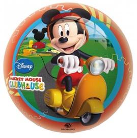 Mondo Mickey Mouse Ball 14cm