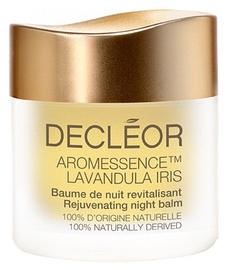 Decleor Aromessence Iris Rejuvenating Night Balm 15g