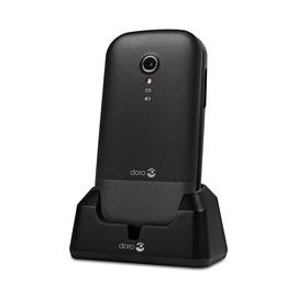 Mobilusis telefonas Doro 2404, 4 MB, DS