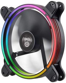 Enermax UCTBRGB14-SG T.B. RGB 140mm