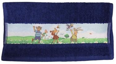 Lotte Towel 30x50 3 Friend