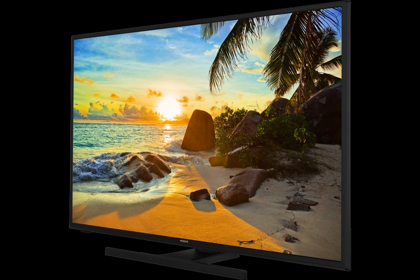 Televiisor Hitachi 43HE4100