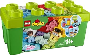 Konstruktorius LEGO® Classic 10913 Kaladėlių dėžė