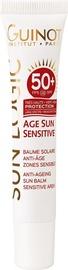 Balzams saules aizsardzībai Guinot Sun Logic SPF50, 15 ml