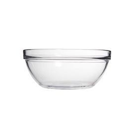 Dubuo, 3-053573 COK, stiklinis, 20 cm