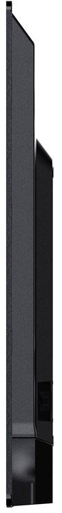 Monitorius BenQ ST430K