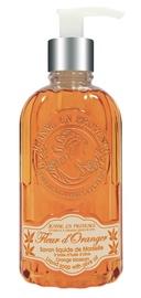 Jeanne en Provence Orange Blossom 300ml Liquid Soap