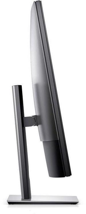 Monitorius DELL Professional P4317Q 5Y