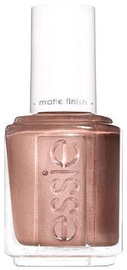 Essie Nail Polish 13.5ml 649