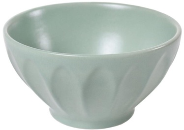 Bradley Lohuke Ceramic Bowl 14cm Green 20pcs