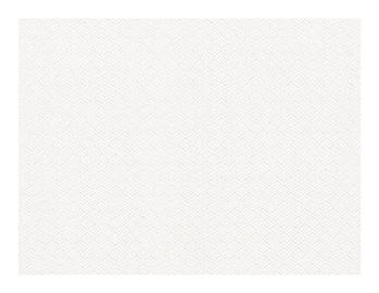 Viniliniai tapetai 3584-02
