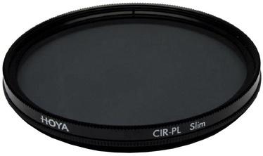 Hoya CIR-PL Slim Filter 49mm