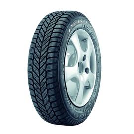 Зимняя шина Debica Frigo 2, 185/65 Р14 86 T