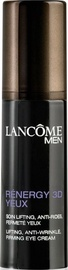 Lancome Renergy 3D Yeux Anti-Wrinkle Firming Eye Cream 15ml