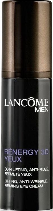 Lancome Renergy 3D Yeux Anti-Wrinkle Firming Eye Cream 15ml