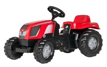 Rolly Toys rollyKid Zetor Fortera 135 012152