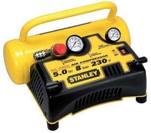 Stanley 8213360STN049