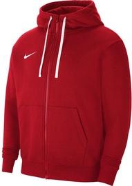 Пиджак Nike, красный, S