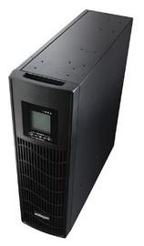 EnerGenie UPS EG-UPSRACK-13