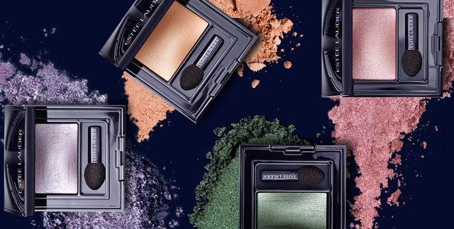 Estee Lauder Pure Color Envy Defining EyeShadow Wet/Dry 1.8g 28
