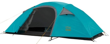 Grand Canyon Apex 1 Blue 330000