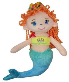 Axiom Doll Arielka Blue 20 cm