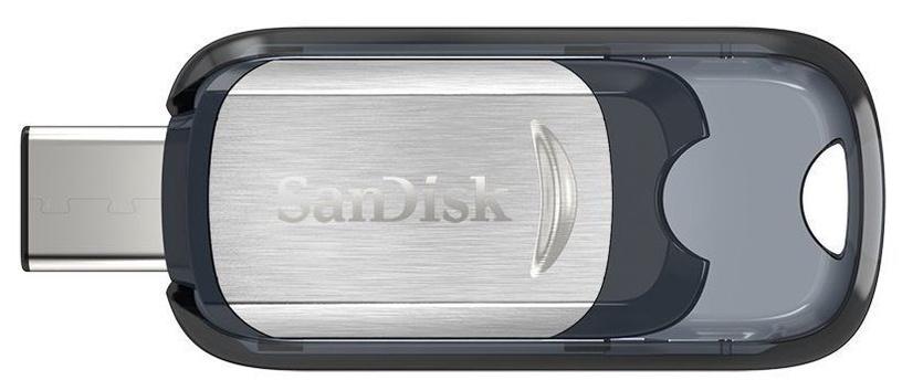 Sandisk 128GB Ultra USB Type-C Flash Drive