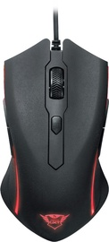Trust GXT 177 Rivan RGB Gaming Mouse Black