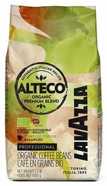 Lavazza Alteco Organic Coffee Beans 1kg