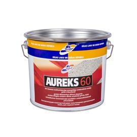 Krāsa grīdas krāsošanai Rilaks Aureks-60, 2.7 l, balta