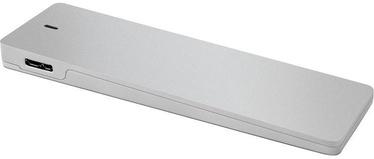 OWC Envoy USB 3.0 SSD Enclosure OWCMAU3ENVOY11