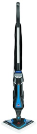 Bissell Powerfresh Lift Off Steam Mop 1897N
