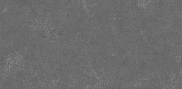 Viniliniai tapetai Sintra 402375
