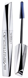 L´Oreal Paris Lash Architect 4D Mascara 10.5ml Black