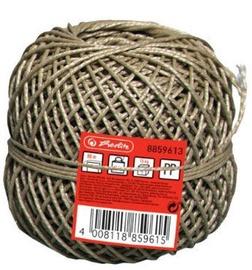 Herlitz String 08859613 80m