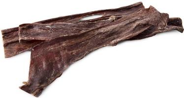 Laikas Gardums Beef Digestive Tract 23cm 100g