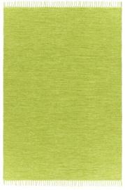 Ковер 4Living Jerry Green, зеленый, 140x200 см